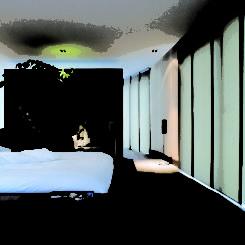 Rulood magamistoas