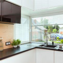 kardinad kööki, köögikardin